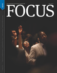 Focus, 2011, Fall