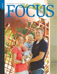 Focus, 2011, Summer by Andrews University