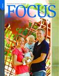 Focus, 2011, Summer