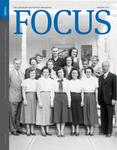 Focus, 2011, Spring