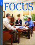 Focus, 2010, Summer
