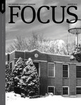 Focus, 2010, Winter