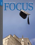 Focus, 2009, Spring