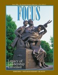 Focus, 1998, Spring by Andrews University