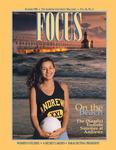 Focus, 1998, Summer