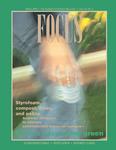 Focus, 1999, Spring