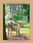 Focus, 2000, Summer