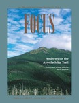 Focus, 2000, Fall