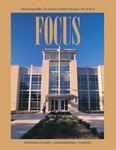 Focus, 2001, Spring/Summer