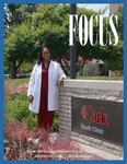 Focus, 2003, Summer