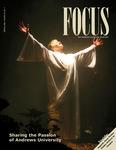 Focus, 2004, Spring