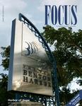 Focus, 2004, Summer