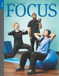 Focus, 2015, Fall