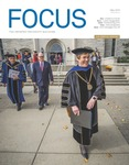 Focus, 2016, Fall by Andrews University