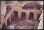 Jordan-1st Century Tomb-Robbed by Larry Mitchel