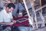 Jordan-Rug Weavers