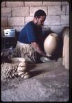Jordan-Pottery Production Factory-Finishing A Body
