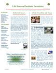 2007 August-September-Newsletter