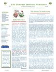 2008 June-Newsletter