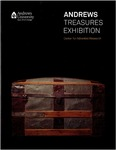 Andrews Treasures Exhibition by Andrews University