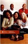 Religious Studies Graduate Program Pamphlets