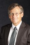 Roy Gane