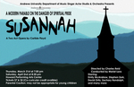 Susannah: A Two Act Opera by Carlisle Floyd