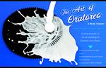 Art of Oratorio - A Music Vespers
