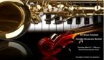 AU Department of Music Showcase Recital