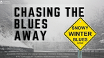 Chasing the Blues Away by Department of Music