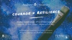 Courage and Resillience: Global Celebration of Andrews Concert by Department of Music