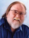 Donald Dayton