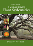 Contemporary Plant Systematics, 4th Ed.