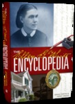 The Ellen G. White Encyclopedia by Denis Fortin and Jerry Moon