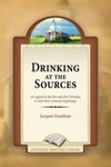 Drinking at the Sources