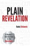 Plain Revelation: Reader's Introduction to The Apocalypse