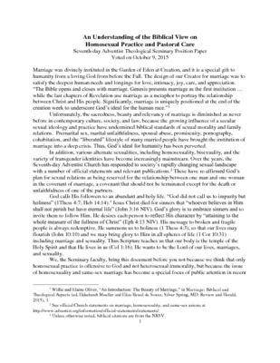 1984 dictatorship o'brien essay