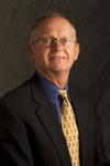 """Emotional Healing in Christ"" Dr. David Sedlacek Part 3"