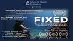 Fixed-The Science/Fiction of Human Enchancement by School of Health Professional, Andrews University