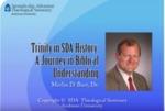 14.Trinity in SDA History: a Journey in Biblical Understanding