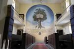 Waldensian Synod in Torre Pellice