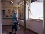 Museum Tour in Torre Pellice