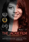 The Jackie Film: A Wellness Transformation Project by Andrews University